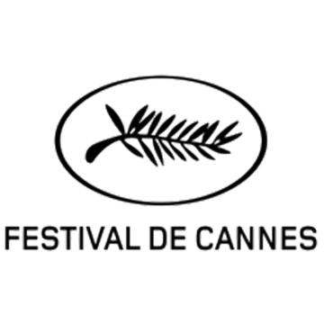 法國戛納國際電影節