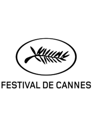 法国戛纳国际电影节